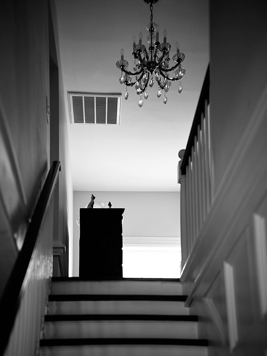 130427_KELLY_Z_HOUSE_TEST_087_BW