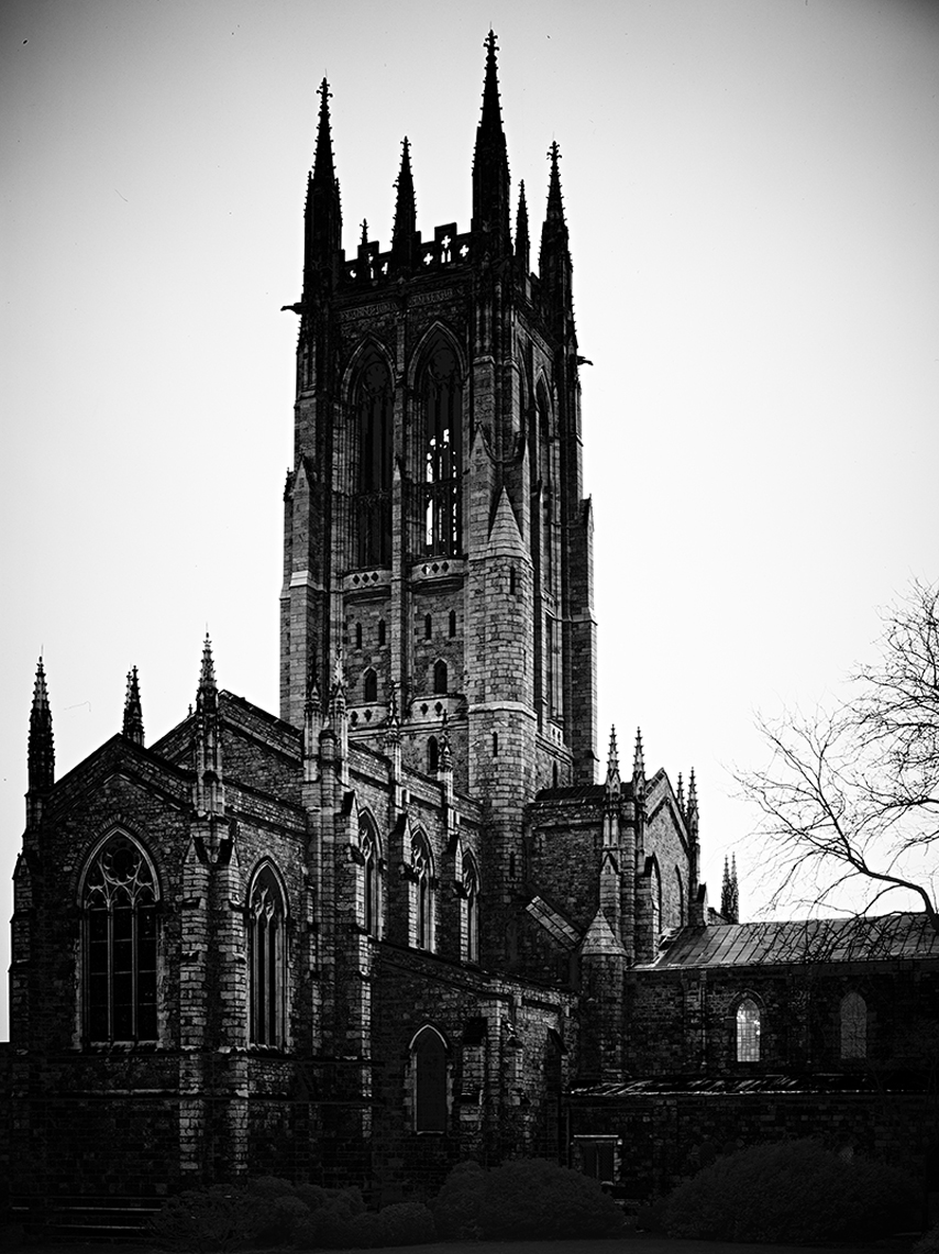 front-of-cathedral-1_BW